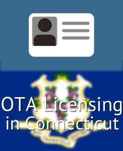 OTA Licensing in Connecticut