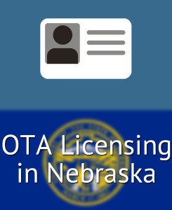 OTA Licensing in Nebraska