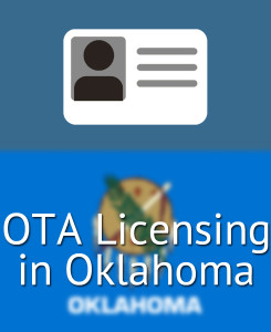 OTA Licensing in Oklahoma