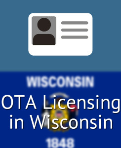 OTA Licensing in Wisconsin