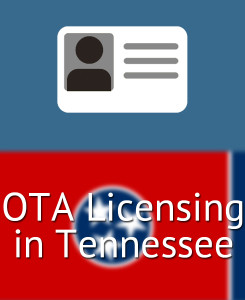 OTA Licensing in Tennessee