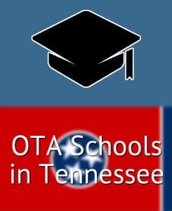 Compare OTA schools in Tennessee