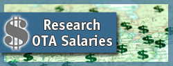 Research-OTA-Salaries-Sidebar
