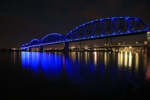 Louisville KY top city for COTA professionals by salary