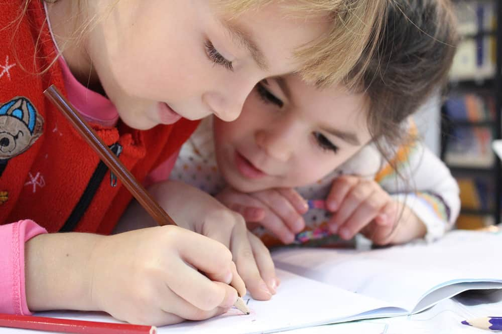 Occupational-Therapy-Handwriting-activities-for-children