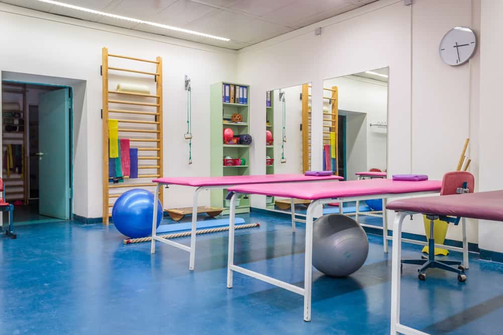 COTA-work-in-Physical-Therapy-Clinics
