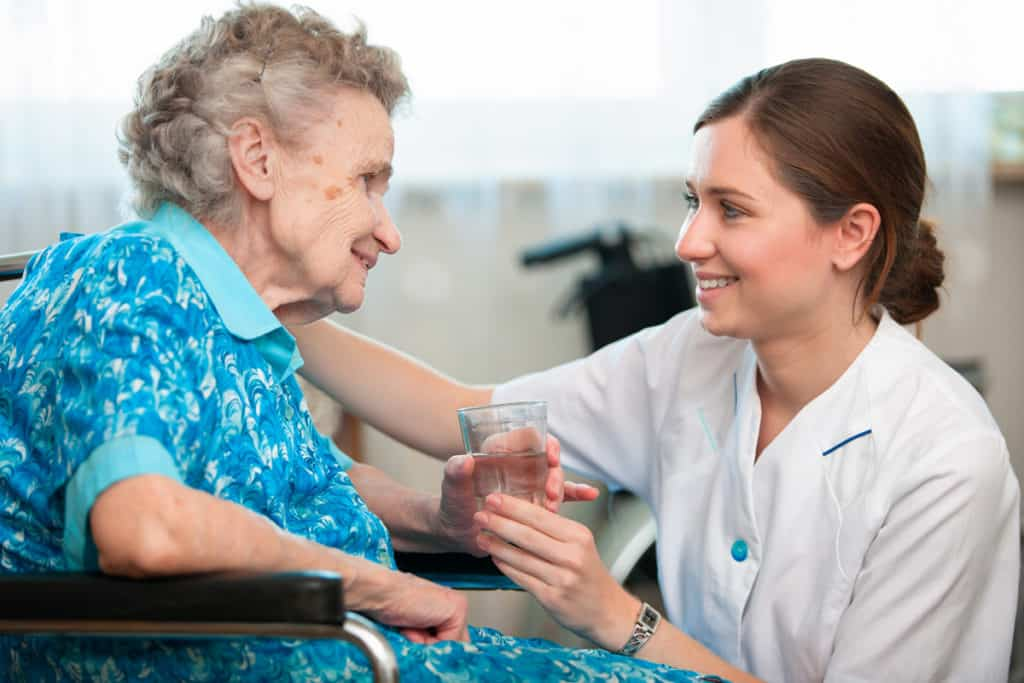 Occupational-Therapist-Assistants-Work-in-Home-Healthcare