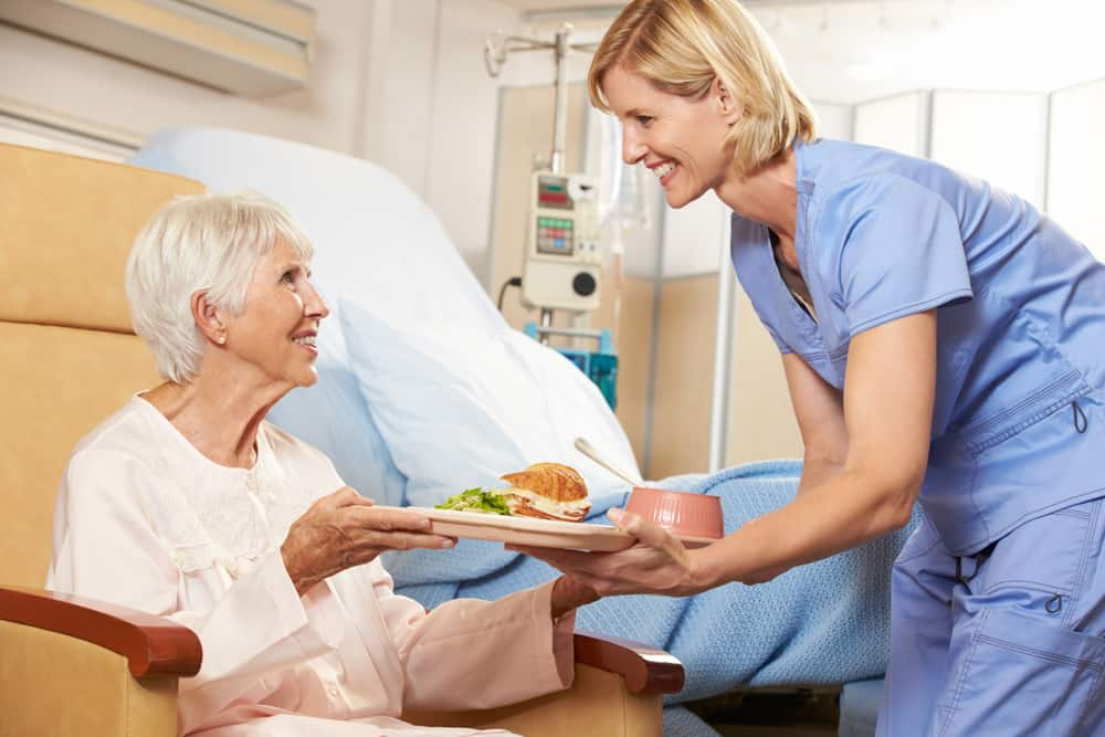 Occupational-Therapy-Assistants-Work-in-Hospitals