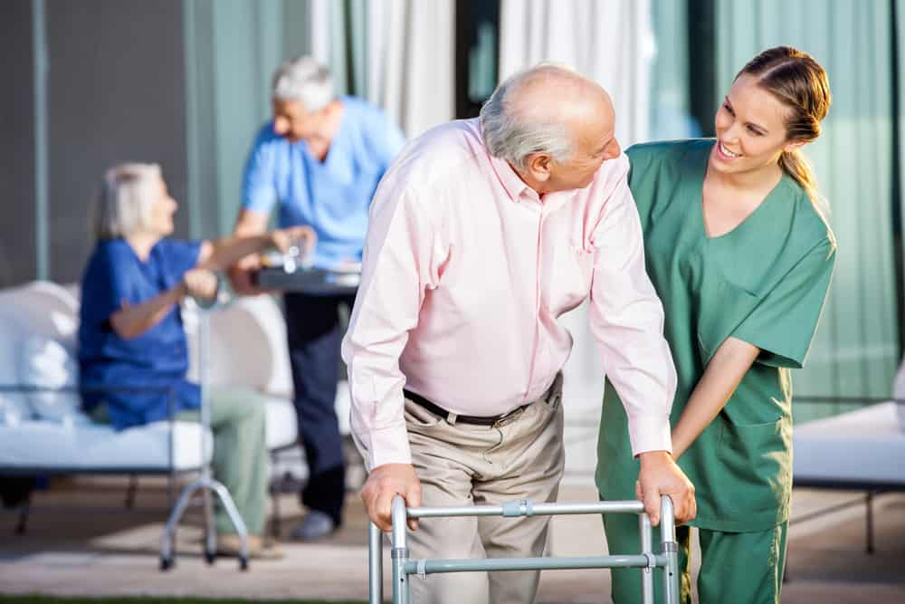 Occupational-Therapy-Assistants-Work-in-Nursing-Homes